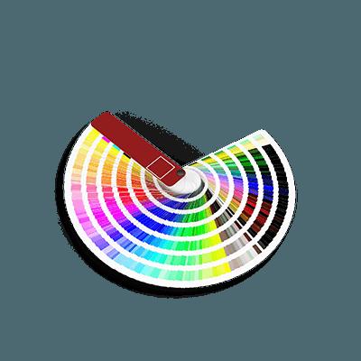 Produção Gráfica - Curso