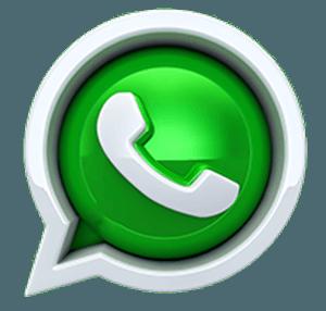 WhatsApp Kodru