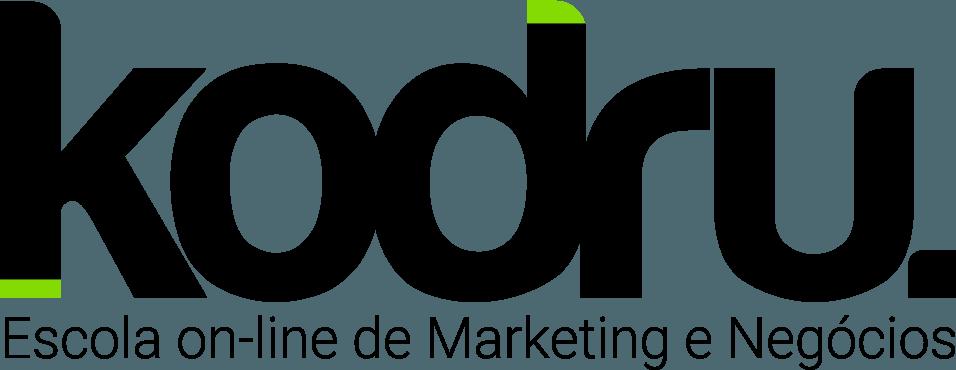 Kodru - Escola online de Marketing e Negócios
